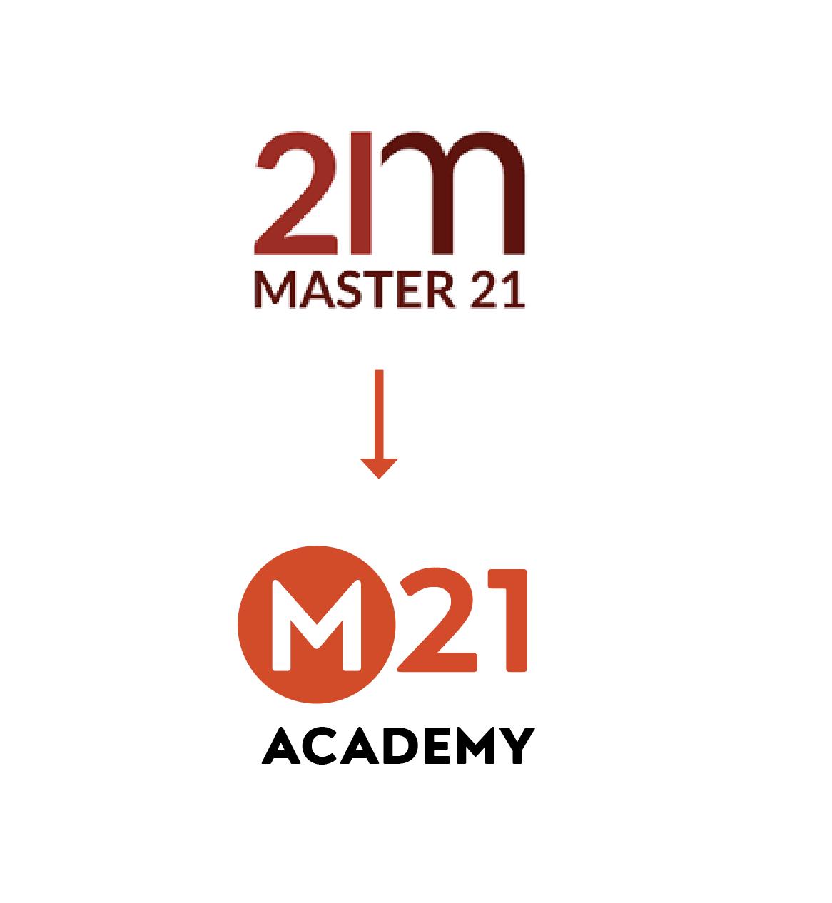 M21_redesign_logo.png
