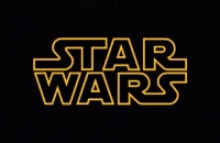 star_wars_logo_640_large_verge_medium_landscape-300x196.jpg