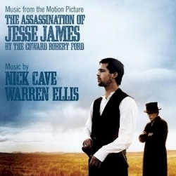 the-assassination-of-jesse-james-by-the-coward-robert-ford-soundtrack.jpg