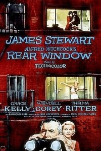 220px-Rear_Window_film_poster.jpg