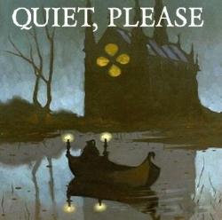 Quiet Please 2.jpg