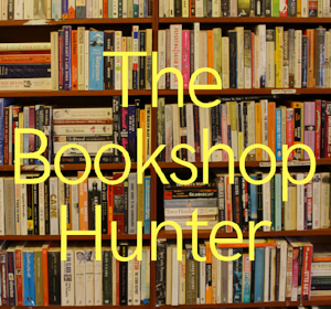 The-Bookshop-Hunter-1.png