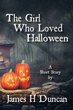 The Girl Who Loved Halloween Possible Cover 2.jpg