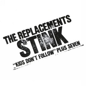 The_Replacements_-_The_Replacements_Stink_cover.jpg
