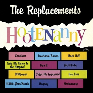 The_Replacements_-_Hootenanny_cover.jpg