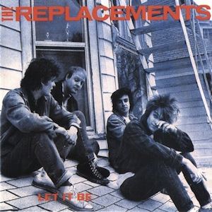 The_Replacements_-_Let_It_Be_cover.jpg