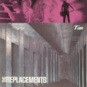 The_Replacements_-_Tim_cover.jpg