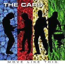220px-The_Cars_-_Move_Like_This_album_cover.jpg