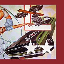 220px-The_Cars_-_Heartbeat_City.jpg