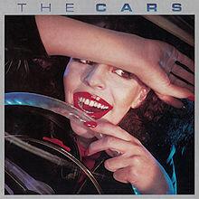 The_Cars_-_The_Cars.jpg