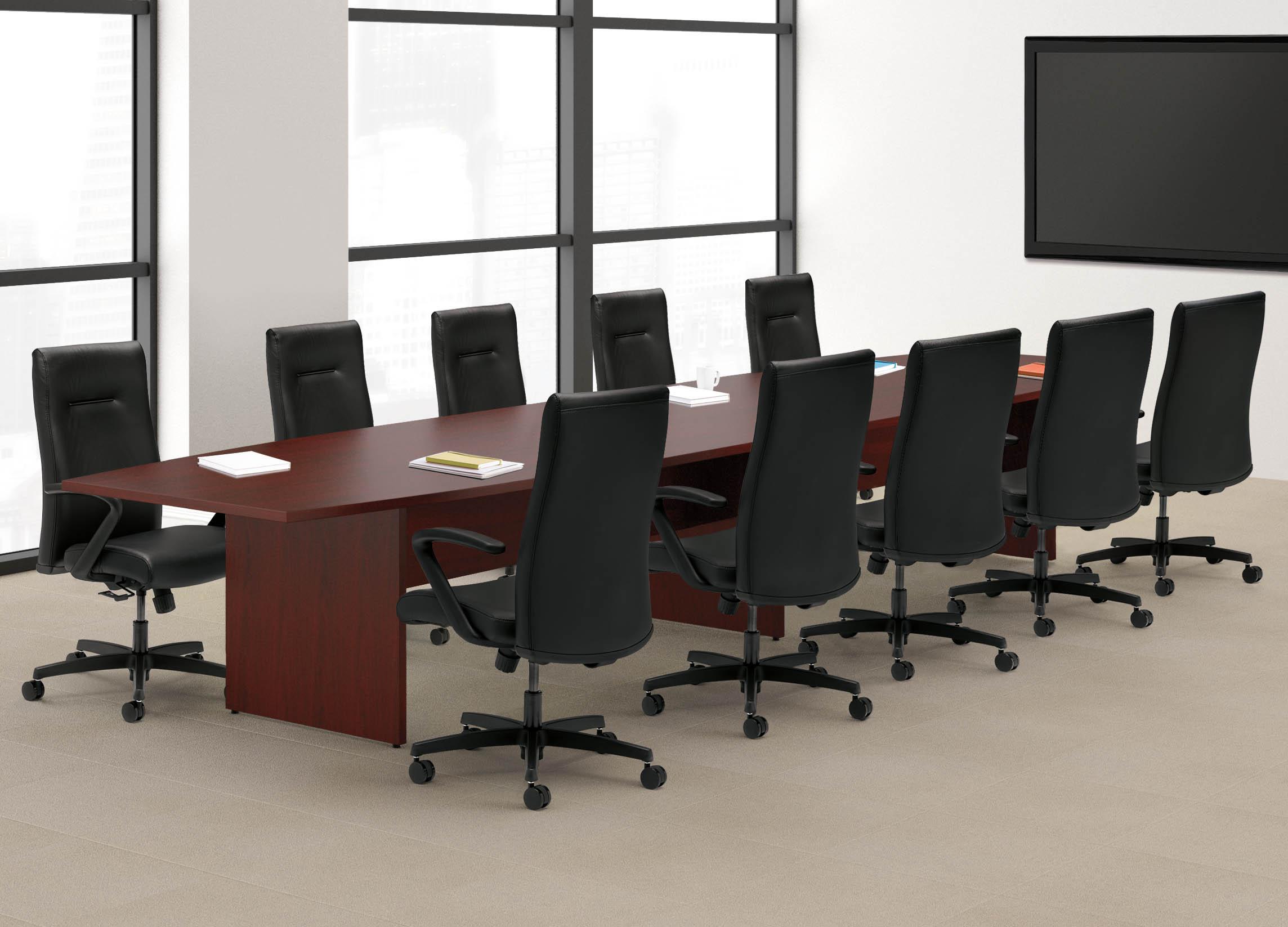 Meeting Room Furniture