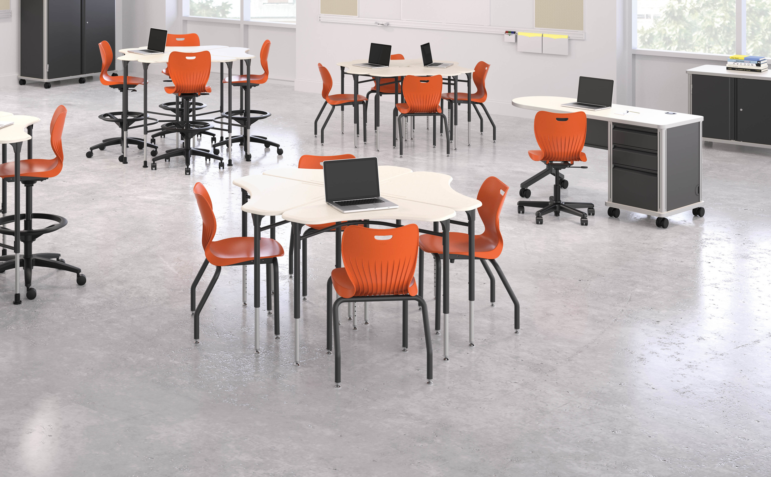 Classroom 24.jpg