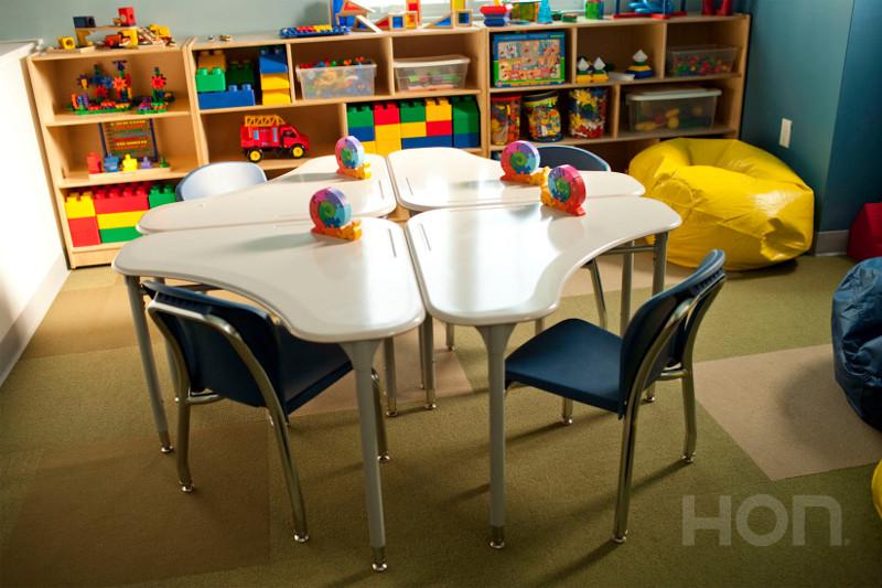 Classroom 29.jpg