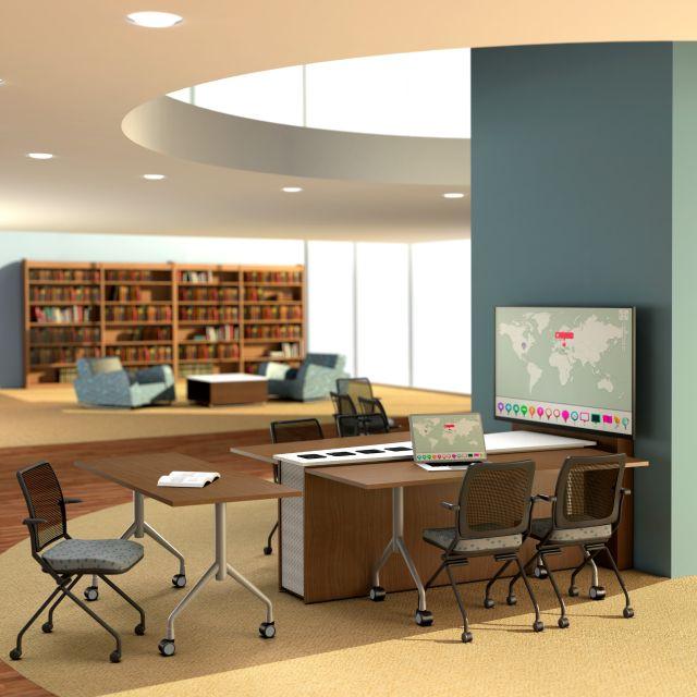 Library 2.jpeg