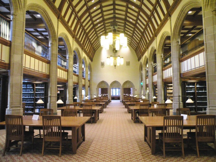 Library 13.jpg