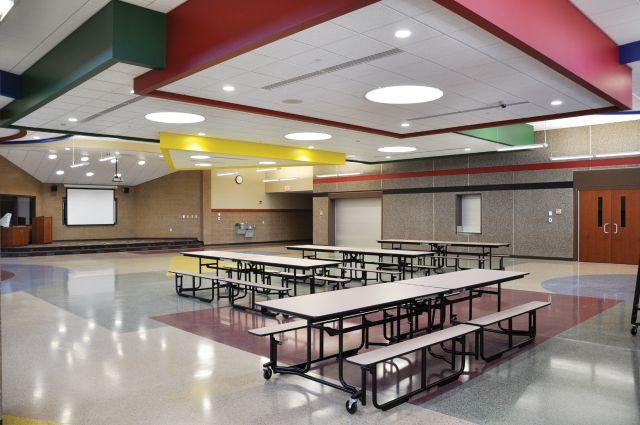 Cafeteria 6.jpeg