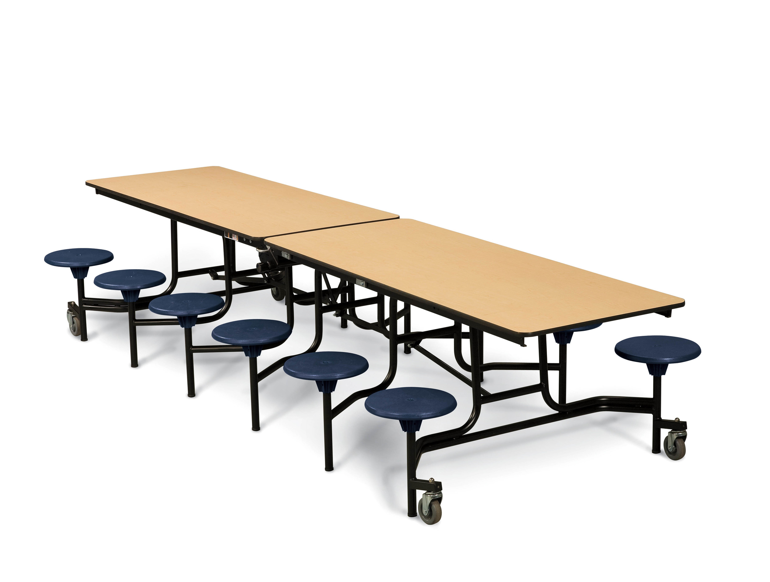 Cafeteria 9.jpg