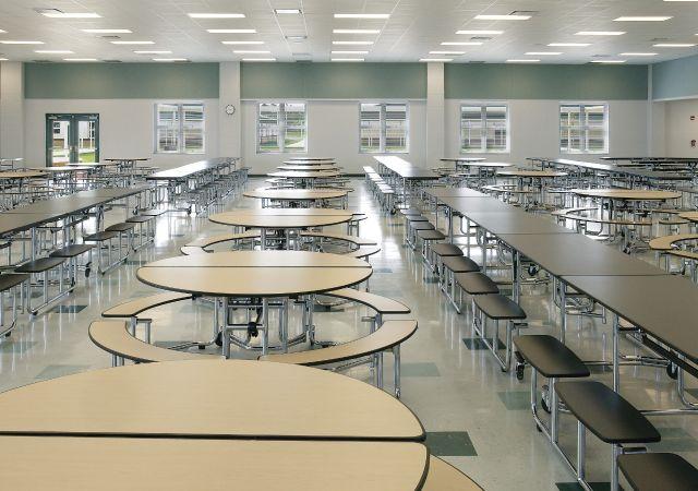 Cafeteria 11.jpeg