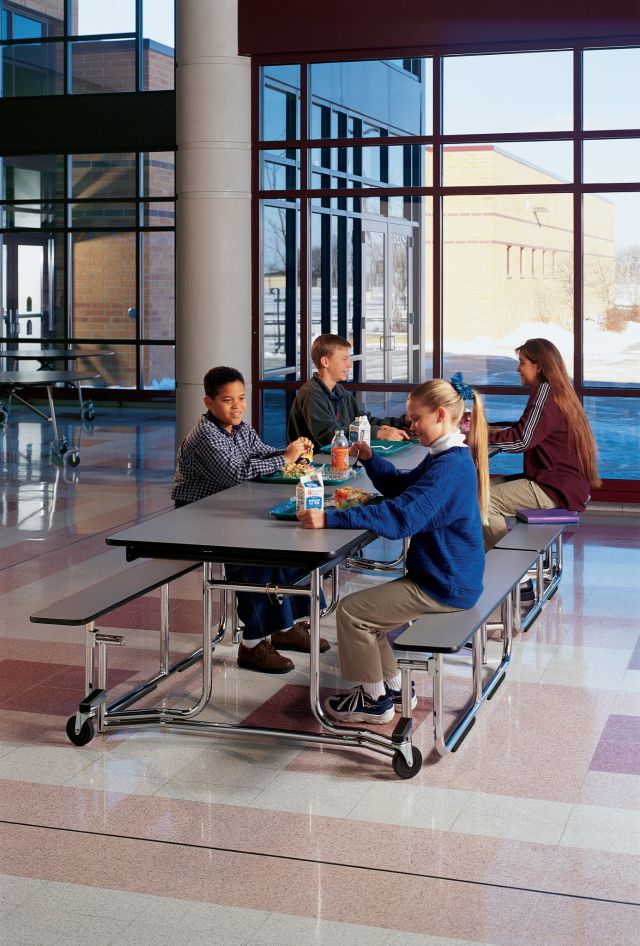 Cafeteria 17.jpeg