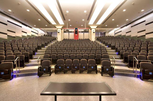 Auditorium 10.jpeg