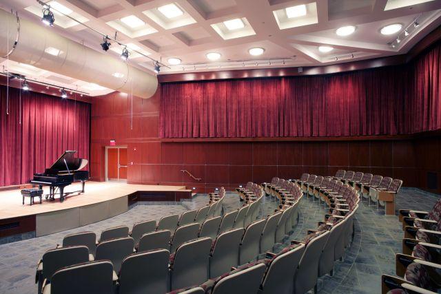 Auditorium 17.jpeg