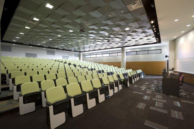 Auditorium 18.jpeg