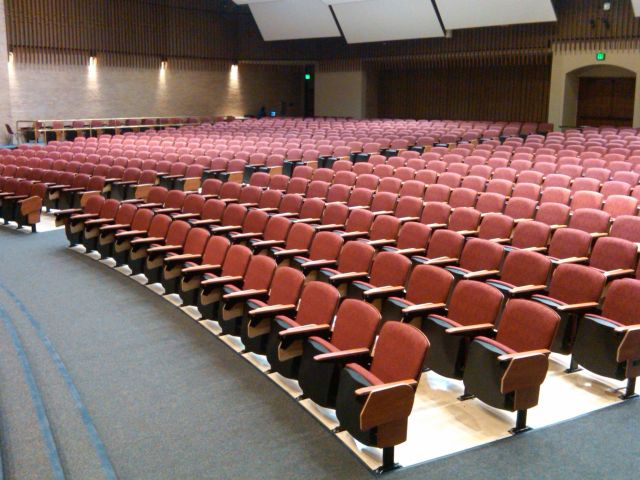 Auditorium 22.jpeg