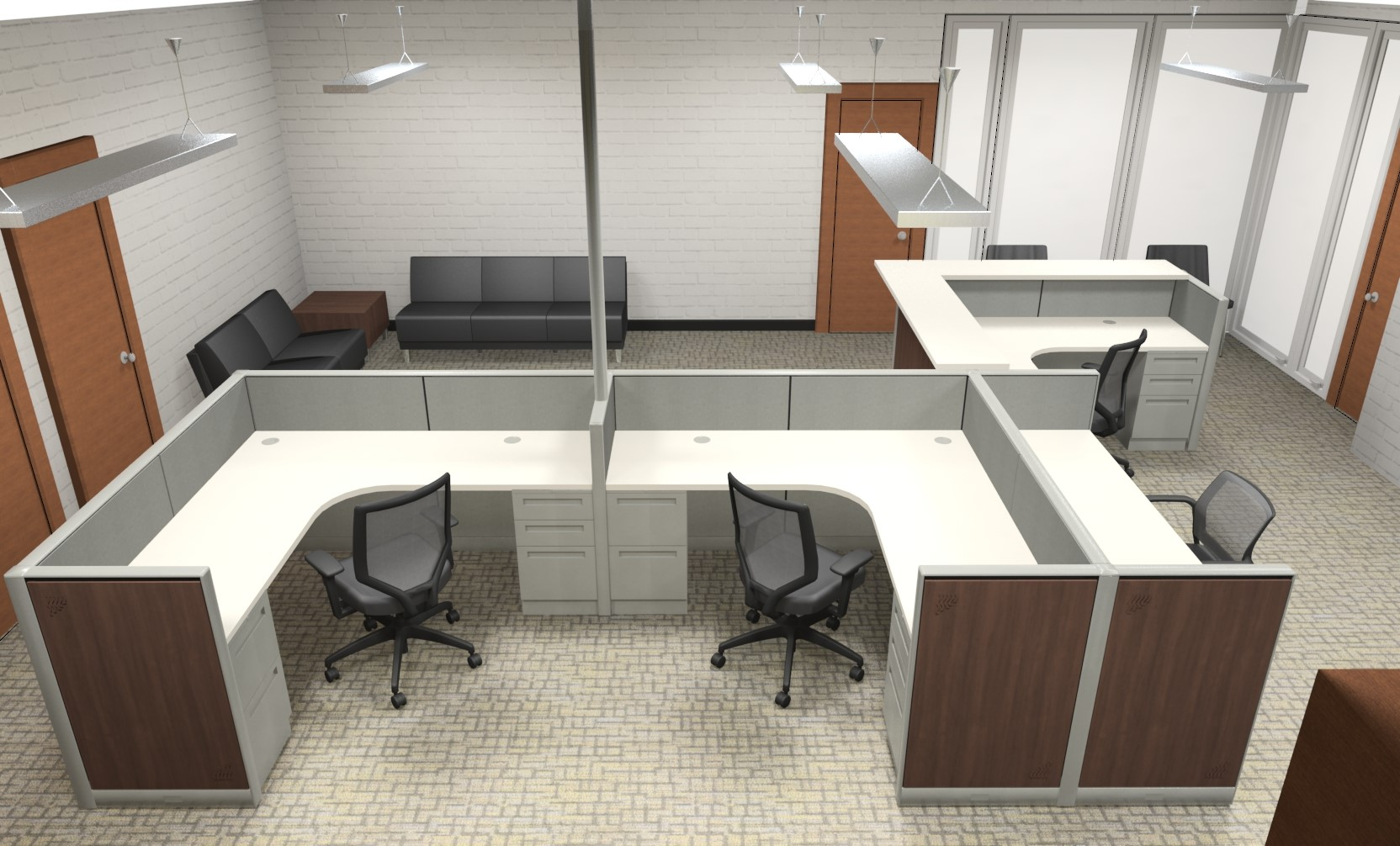EBOE Herbert Hoover Middle Main Office Furniture Plan13d3 From Canton.jpg