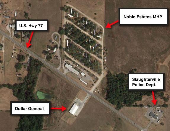 slaughterville-aerial-map.jpg