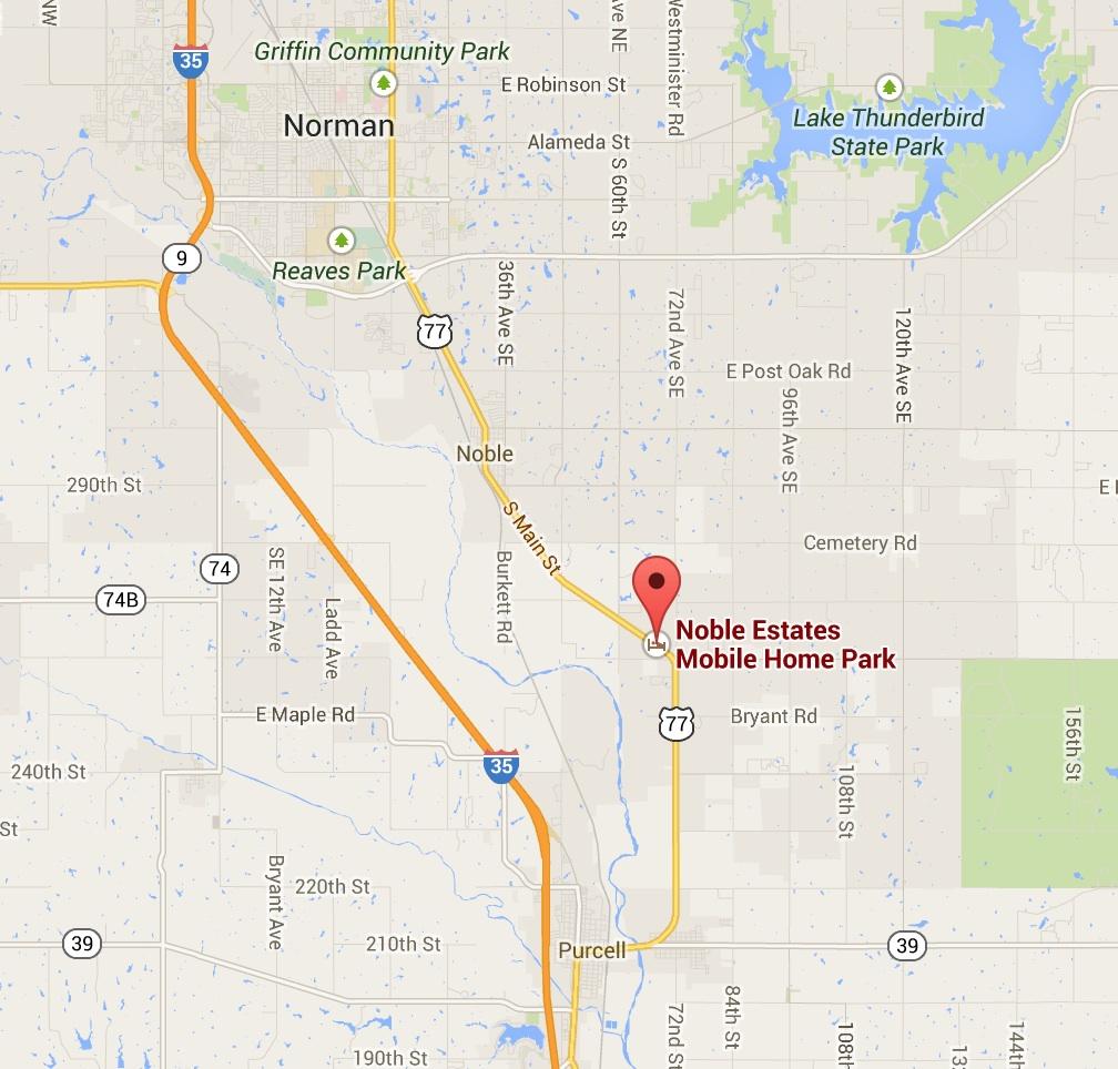 Noble Estates Location.jpg