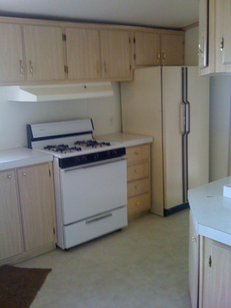 532 Kitchen.jpg