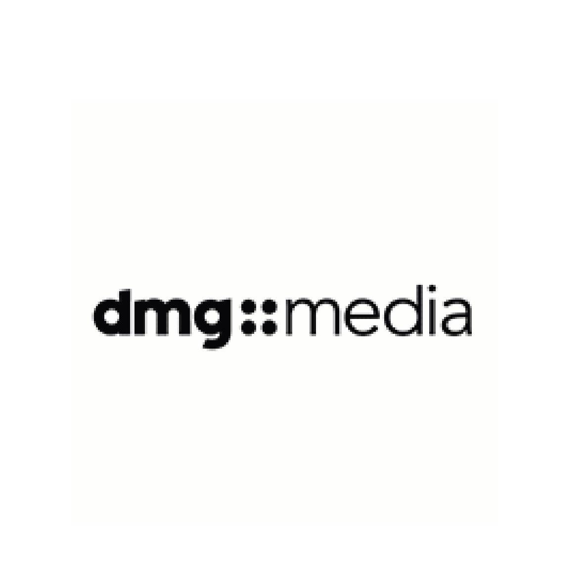 DMGMedia.png
