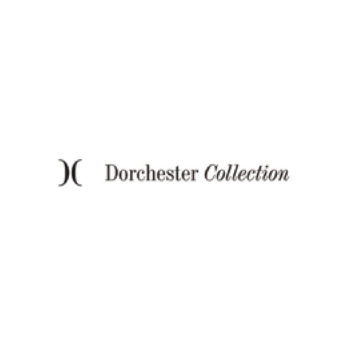 DorchesterCollection.png