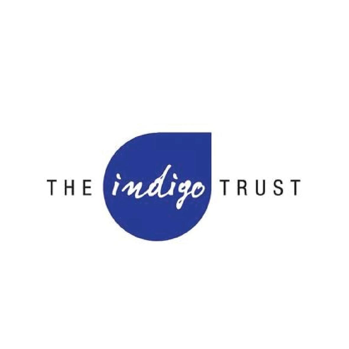 indigo_trust.png