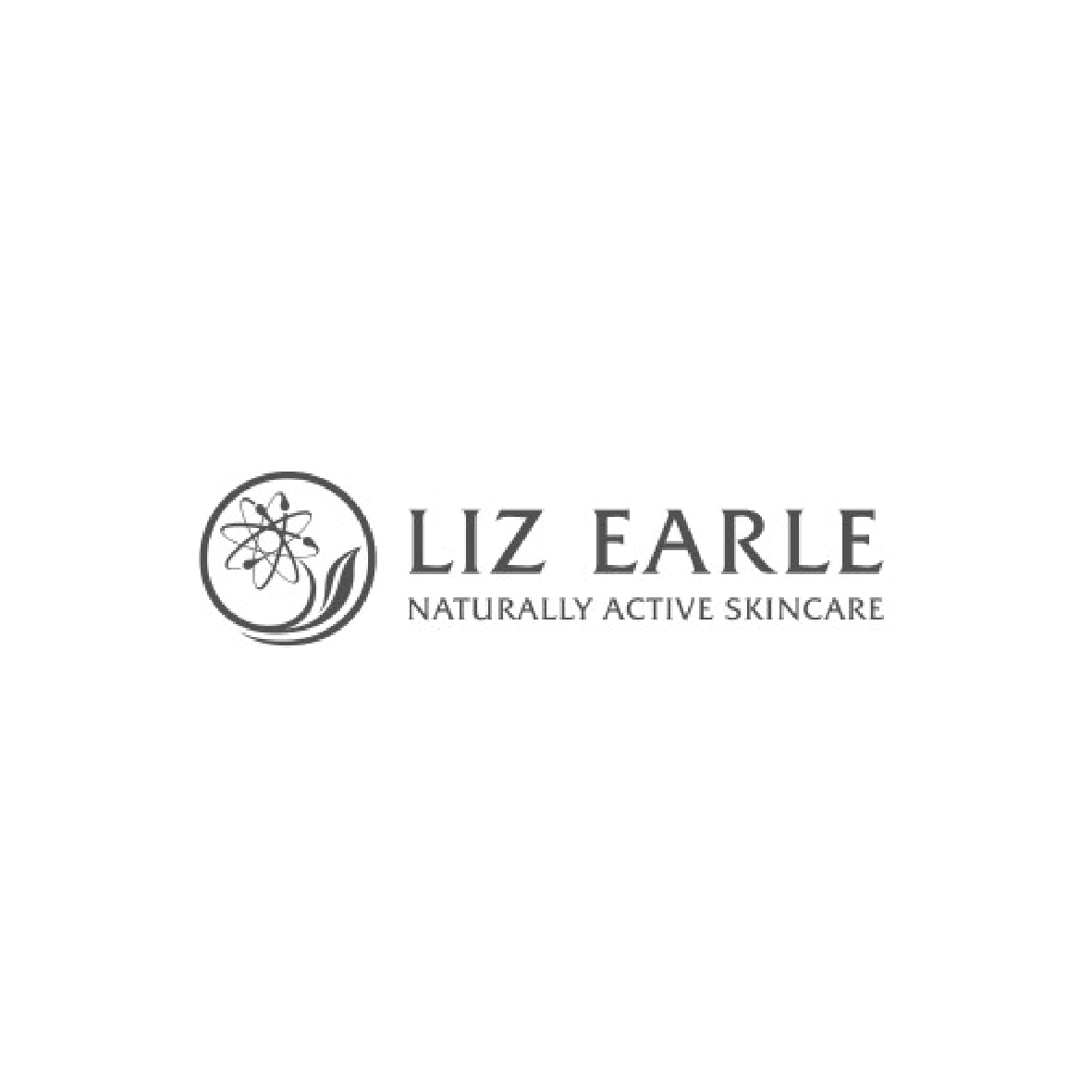 LizEarle.png