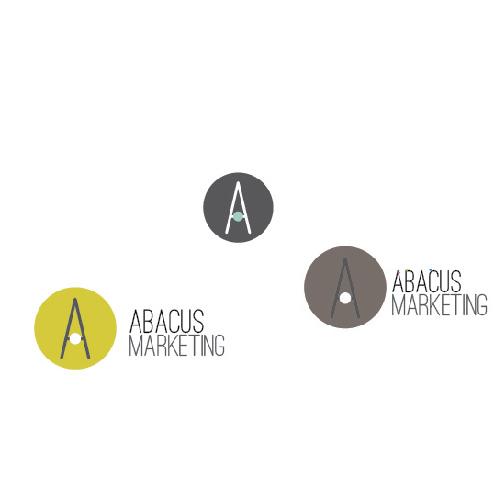 mmpg_logos-09.jpg