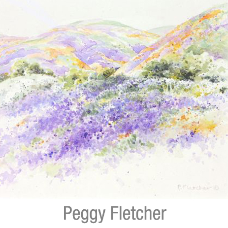 Fletcher.jpg