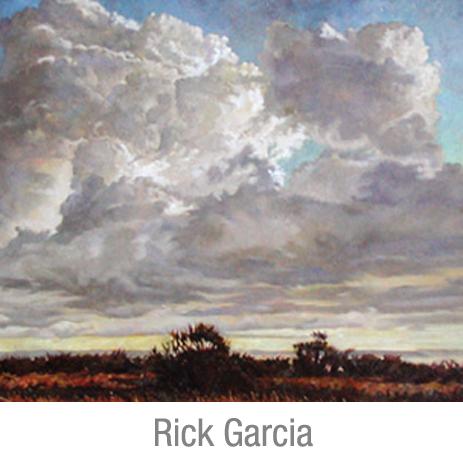 Rick_Garcia.jpg
