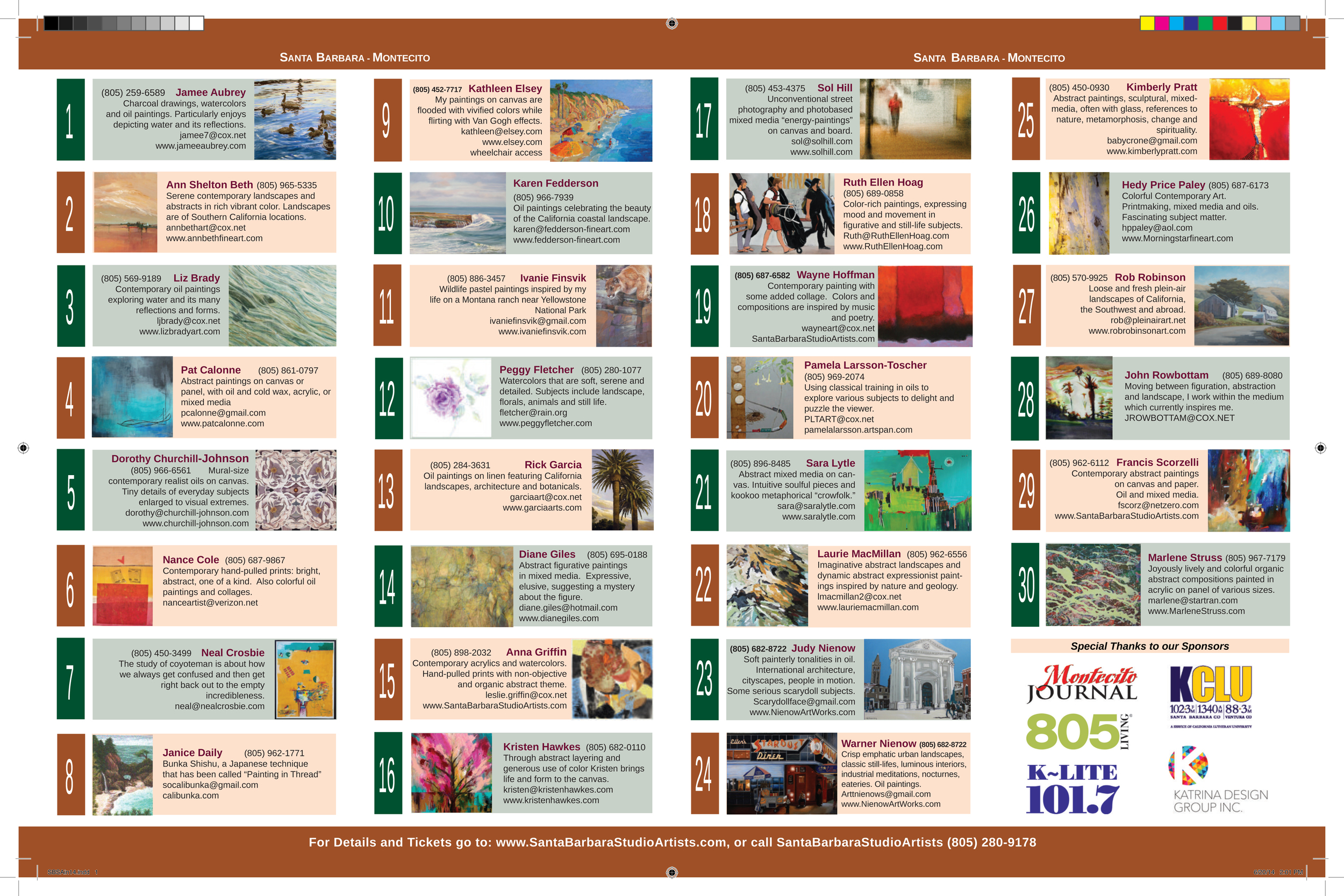 SBSA 2014 Brochure inside - Final Version.jpg