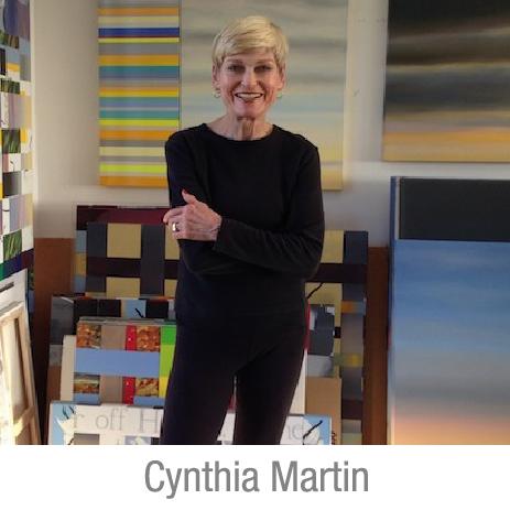 CynthiaMartin.jpg