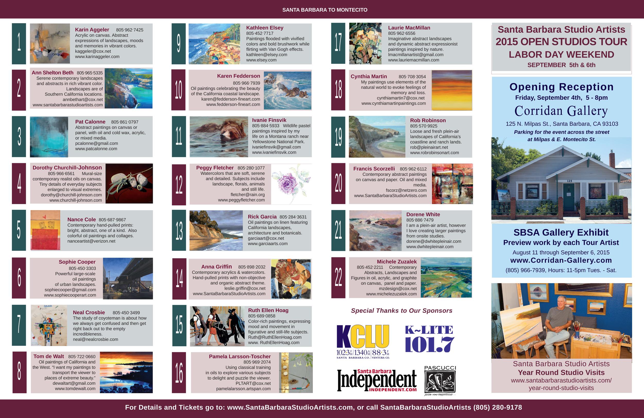 2015 Open Studio Tour Brochure-Inside.jpg