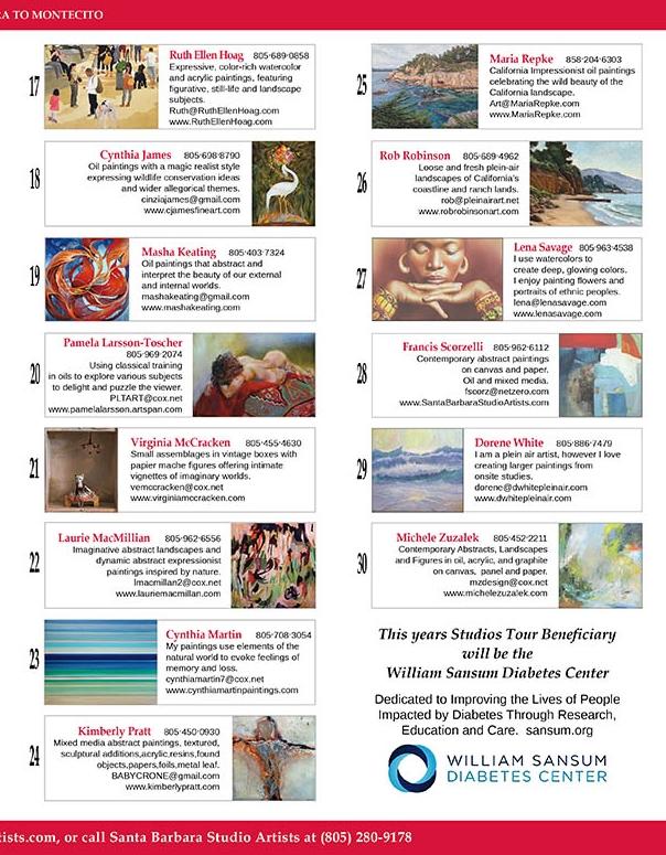 brochure-11x17-halffold-inside-web.jpg