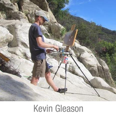 Kevin_Gleason.jpg