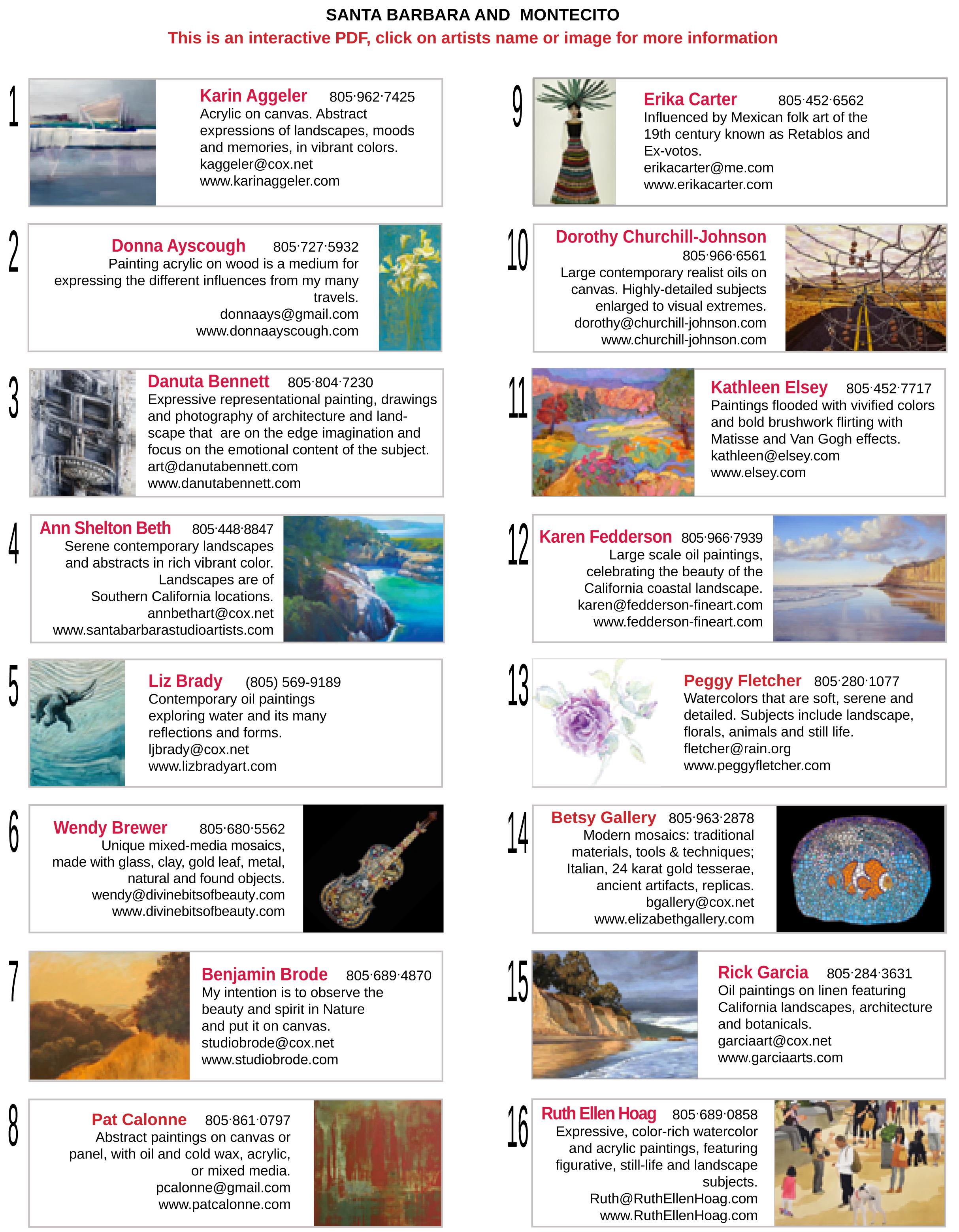 2017SBSA_Brochure-1.jpg