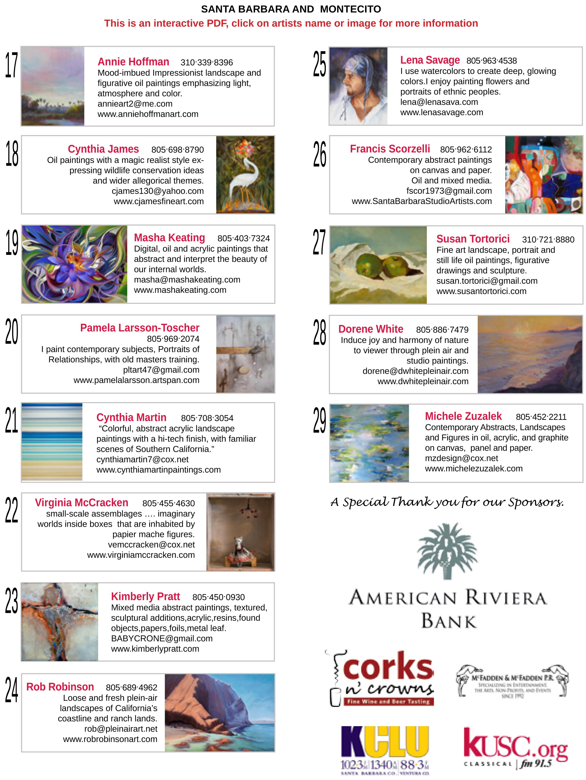 2017SBSA_Brochure-2.jpg