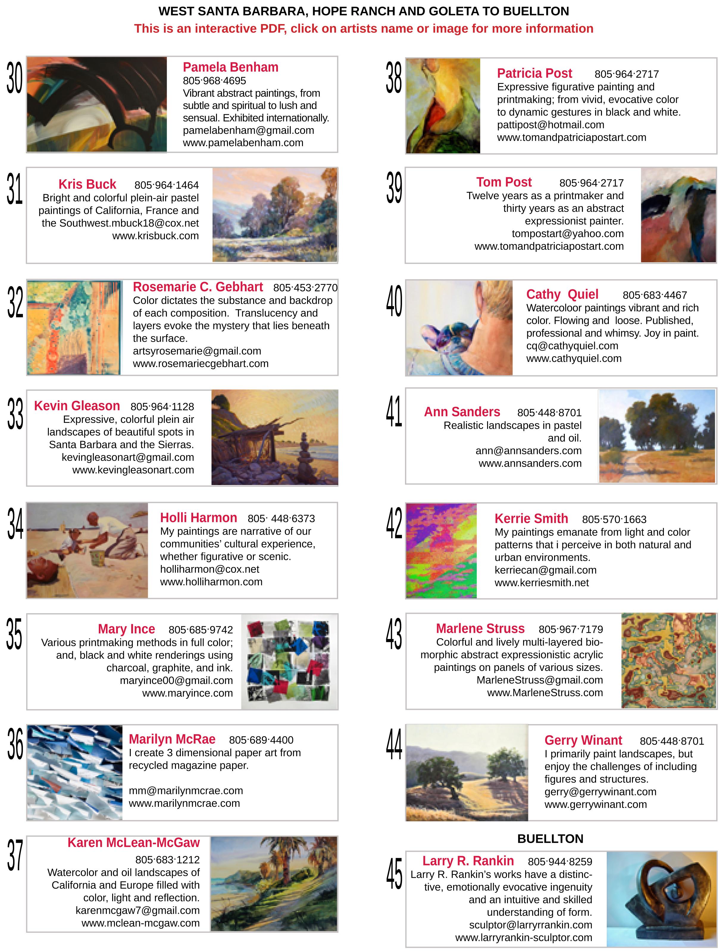 2017SBSA_Brochure-3.jpg