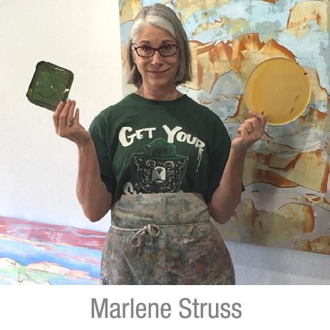 Marlene Struss.jpg