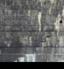 bom-91-south-bridge-edinburgh-11.png