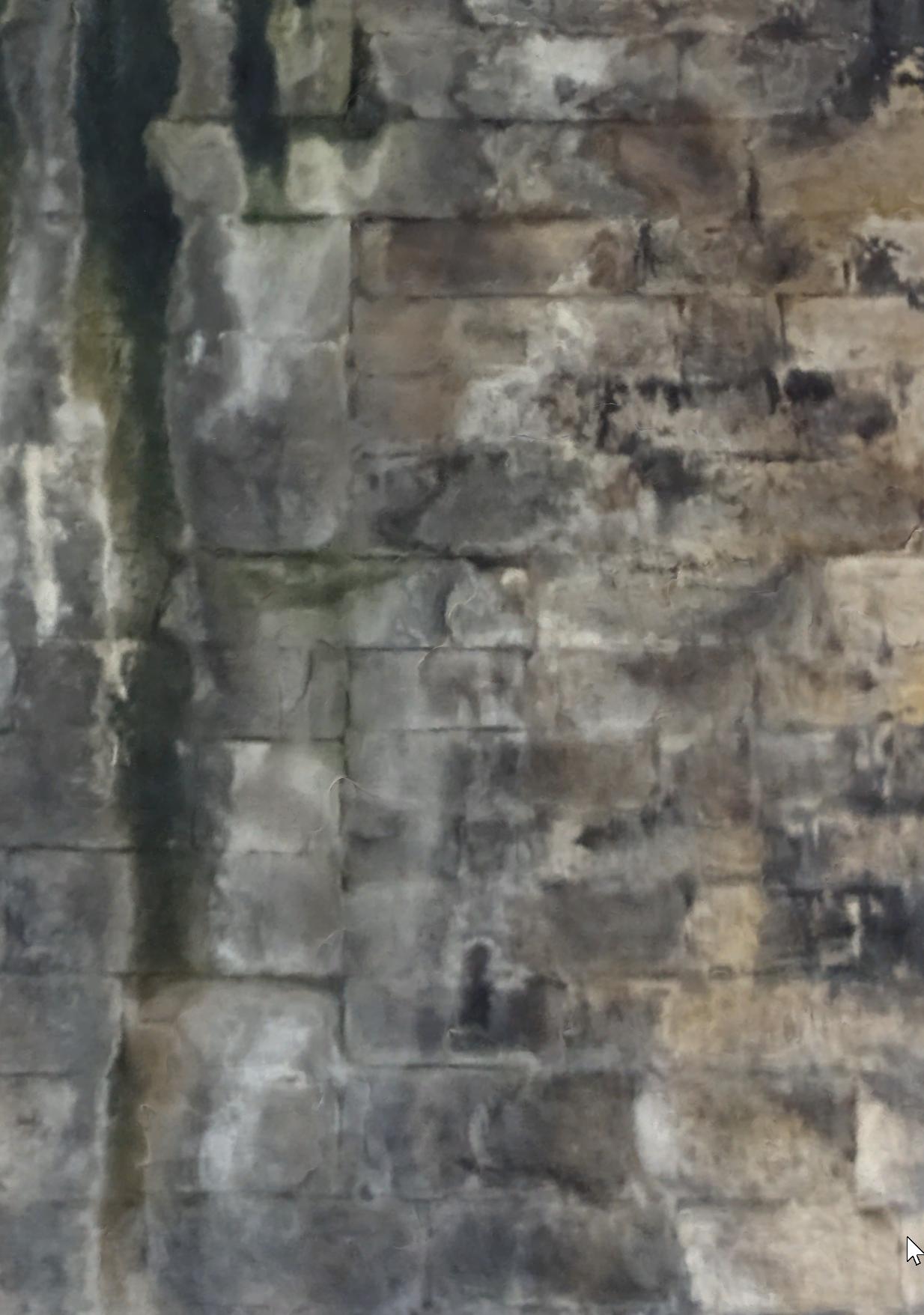 bom-91-south-bridge-edinburgh-21.png