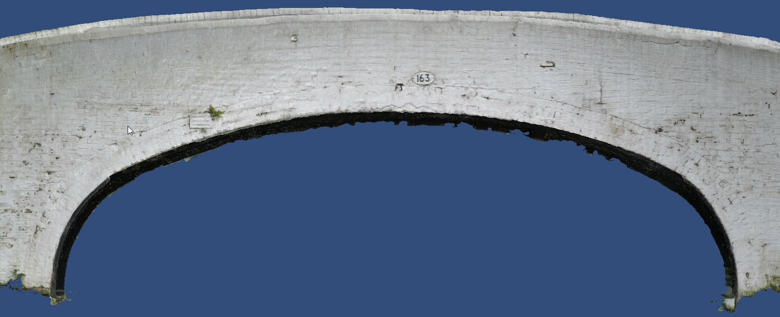 Bom-103-GJC-06.jpg